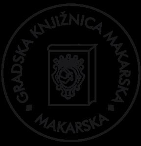 Gradska Knjižnica Makarska